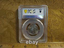 1937-D United States Washington Silver Quarter 25c PCGS MS63 Free S&H USA