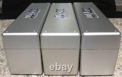 1999 2008 50 State Quarter Complete Set SILVER PF69 UC (NGC Price $986.00)