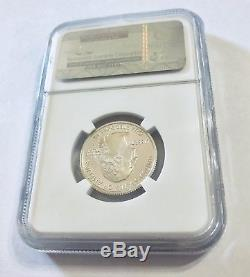 1999 S Silver 25C PENNSYLVANIA State Quarter NGC PF70 ULTRA CAMEO Brown Label