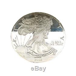 THE WASHINGTON MINT LIBERTY. 999 Fine Silver Gold Plated State Quarters Coins